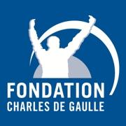 Les éphémérides « De Gaulle » – 2 avril 2020